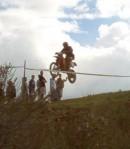 Enduro2004