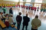 Turniej Piłki Ręcznej 2013