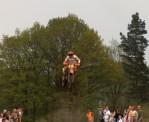ENDURO 2006