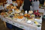 XVIII Święto Chleba
