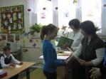 Potyczki matematyczne maj 2010