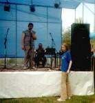 Majówka 2004