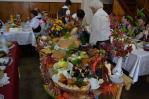 Święto Chleba 2014