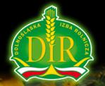 Stanowisko Dolnośląskiej Izby Rolniczej